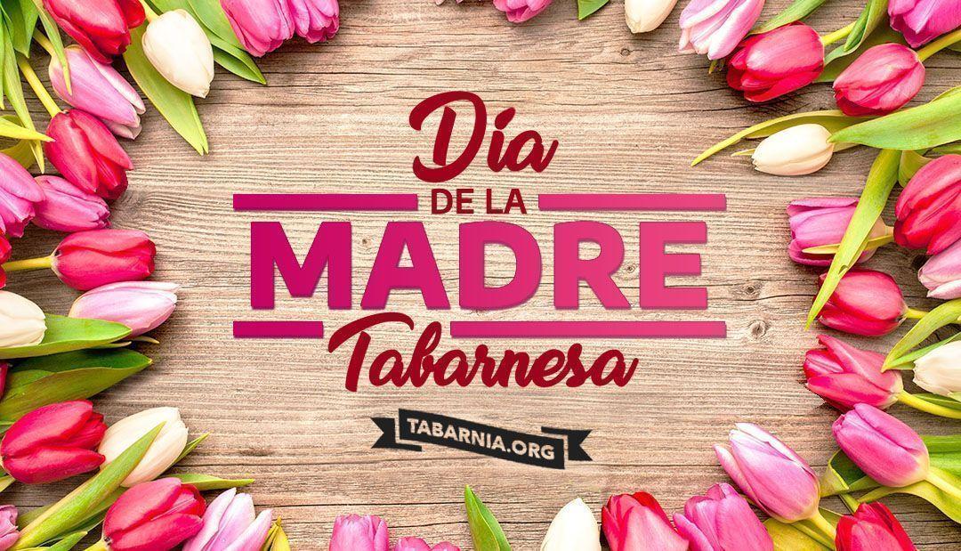 Día de la Madre Tabarnesa. Tabarnia.