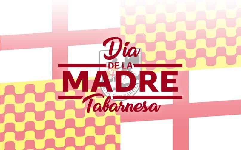 Día de la Madre Tabarnesa.