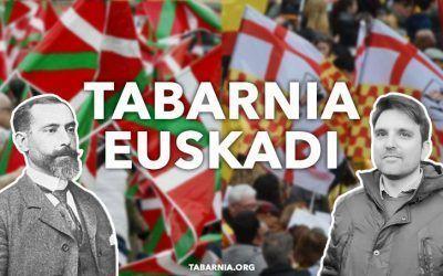 Una comparativa entre Euskadi y Tabarnia que levantará ampollas