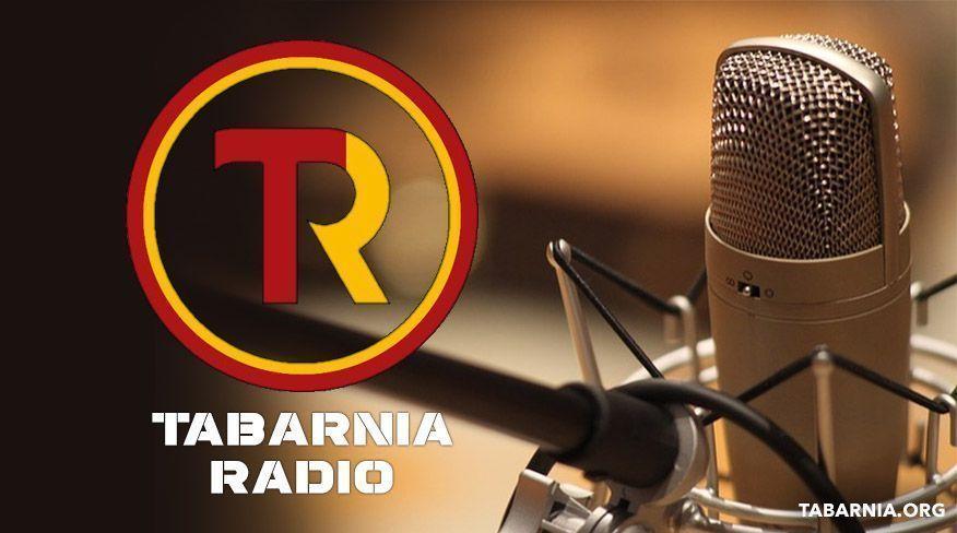 Nace Tabarnia Radio. La voz de los que no pueden hablar